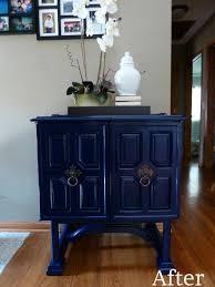 best spray paint for furnitureBest Furniture Paint For Wood Image Of Best Spray Paint For Wood