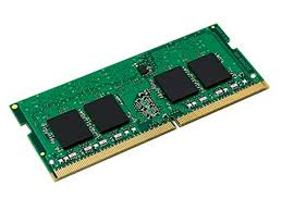<b>Модуль памяти Foxline</b> DDR4 SO DIMM 2133MHz PC 17000 CL15 ...