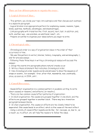cause and effect essay examples resume example sample   causes and effect essay topics cause papers write samples example examples for 6th grade format