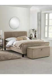Next Furniture Bedroom 1000 Images About Next Lucky Minute On Pinterest Shops Uk