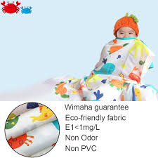 shower curtain shower environmentally friendly. Wimaha Skin-friendly Baby Kids Cozy 100% Polyester Shower Curtains Waterproof Stall Curtain Environmentally Friendly S