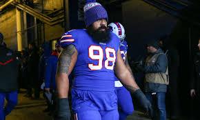 Espn Says Buffalo Bills Biggest Need Left Is Defensive Depth