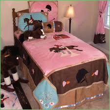 kids cowboy bedding awesome mexican bedding mexican style forters bedspreads quilts in