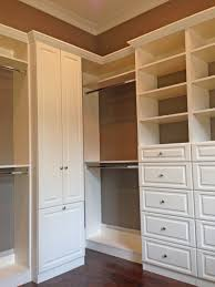 closet home office. Large Size Of Wardrobe:beautiful Custom Closetn Images Georgia Closets Home Office Storage Solutions Tool Closet