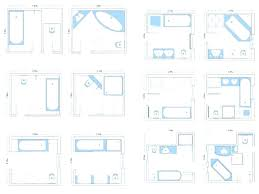ways to set up a small bedroom small bedroom furniture layout ideas small bedroom furniture layout