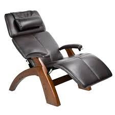 gravity chair kohls gravity chair oversized zero gravity chair um size of garden patio zero gravity gravity chair kohls zero