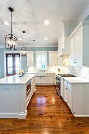 Small Kitchen Light Fixtures Small White Kitchen Lighting Ideas With Inspiration Small Kitchen Lighting Ideas