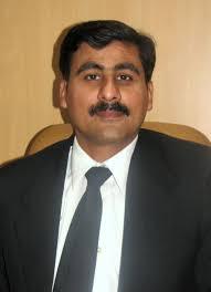 welcome to delhi district court naresh kumar