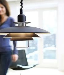 kitchen pendant lighting uk.  Lighting Genuine Scandinavian Rise And Fall Pendant  12 Colours Inside Kitchen Lighting Uk P