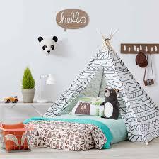 camp kiddo collection