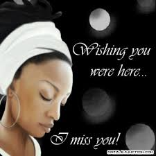 Miss You Picture Image Quote - miss-you