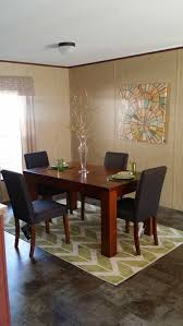 The Brady Bunch House Atkinson Homes - Brady bunch house interior pictures