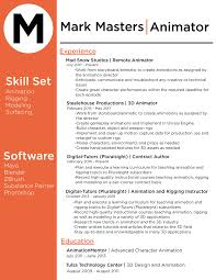 Excellent Pluralsight Resume Photos Entry Level Resume Templates