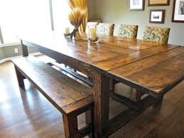 incredible dining room tables calgary. Awesome Rustic Kitchen Tables Of 10 Best Images On Pinterest Dinner Parties  Home Ideas And Incredible Dining Room Tables Calgary