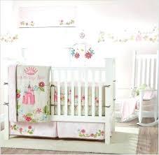 princess baby crib baby girl princess crib bedding sets home design ideas princess cruise baby crib princess baby