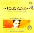 Solid Gold: A Treasure Trove of Masterpieces, Vol. 1