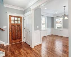 wainscoting dining room diy. Ideas Dining Rooms With Wainscoting Room Regard To On G . Diy