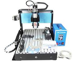 small cnc router uk best 2017