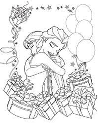Disegni Da Colorare Gratis Di Buon Compleanno Fredrotgans