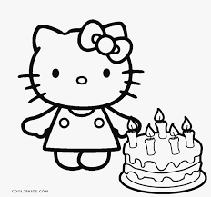 Small Picture Free Printable Hello Kitty Coloring Pages For Pages Cool2bKids