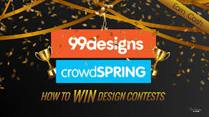 Design To Win How To Win Design Contests On 99desings Subscribe To Pixel
