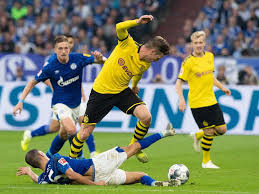 BVB vs. Schalke: Kostenlose Übertragung heute live im Free-TV und Stream