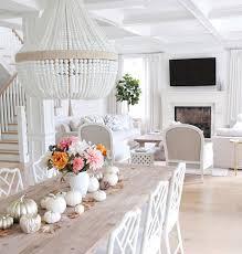 Instagram Fall Decorating Ideas - Home Bunch Interior Design Ideas