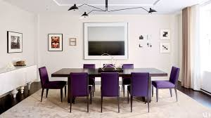 dining room service articles. 11 large dining room tables perfect for entertaining service articles