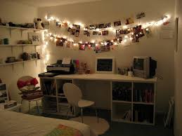 Cheap interior lighting Kitchen Interior Cool Lights For Dorm Room Modern Lighting Awesome Pertaining To From Cool Lights Playableartdcco Cool Lights For Dorm Room Brilliant 26 Cheap And Easy Ways To Have