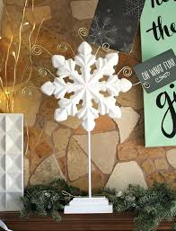 Free Standing Christmas Card Holder Display Christmas Card Holder Stand Affordinsurrates 24