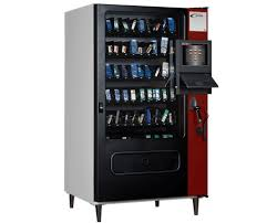 Personal Vending Machine Cooler Enchanting AutoCrib RDS AutoCrib EMEA Industrial Vending Solutions
