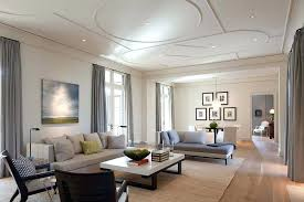 modern transitional interior design a collection of pictures for