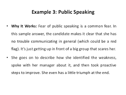 Sample Weaknesses For Interview What Is Your Greatest Weakness Interview Questions Manu Melwin Joy