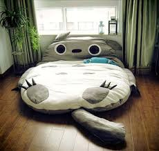 Cool Beds Tumblr Beautiful Designs Image Of Bed Rooms Fur Top 75