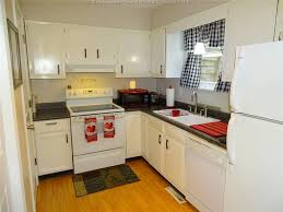 Kitchen Cabinets Charleston Wv 112 Town Ct Charleston Wv 25387 Mls 212611 Zillow