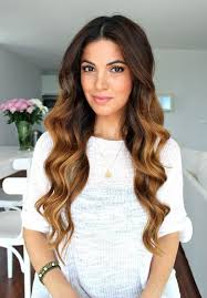 hairstyle favourites soft loose curls wedding hair tutorials Wedding Hairstyles Loose Curls neginmirsalehi wedding hair loose curls tutorial wedding hairstyles loose curls
