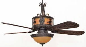 bathroom fans middot rustic pendant. Copper Canyon Sheridan Bronze Ceiling Fan Bathroom Fans Middot Rustic Pendant