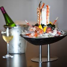 Aveo Table Bar At The Monarch Beach Resort Restaurant Dana Point