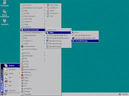 The Infamous Netscape Fix
