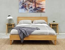 copenhagen bedroom furniture sets. our queen sized designer solid oak platform bed offers modern furniture style for your home design. shop beds and bedroom perth. copenhagen sets s