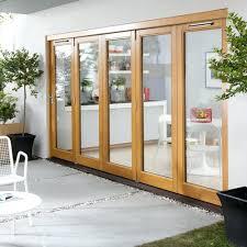 folding patio doors cost. Accordion Patio Doors Cost Sliding Folding Upvc Glass Lowes .