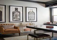 contemporary mens office decor. Mens Office Decor Contemporary E