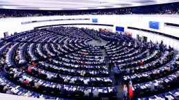 European Parliament makes it easier to organise a European Citizens' Initiative