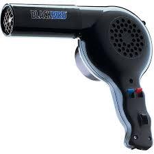 conair pro blackbird pistol hair dryer bb075n walmart com conair pro blackbird pistol hair dryer bb075n
