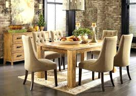 parsons dining chairs upholstered. Upholstered Dining Chairs With Black Legs Bedroom Outstanding Room Arms Oak Modern Parsons Blue Grey B E