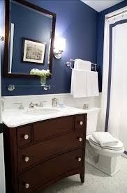 Bathroom  Houzz Bathroom Colors Modern Bathroom Colors Bathroom Benjamin Moore Bathroom Colors