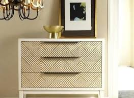hall console cabinet. Entry Hall Console Cabinet Upandstunningclub T