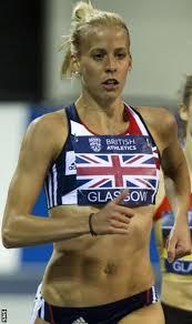 Glasgow 2014: Final Team Scotland picks announced - BBC Sport