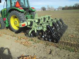 Image result for strip till with Colorado State University
