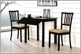 pub table set ikea pub table and chairs set pub table sets bar ikea bistro set